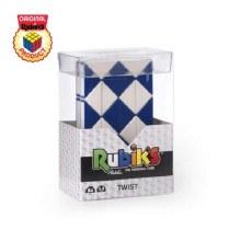 Rubik's Snake Twist