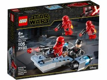 Trooper Sith Battle Pack