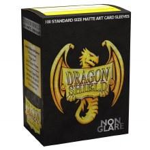 Dragon Shield - Limited Edition