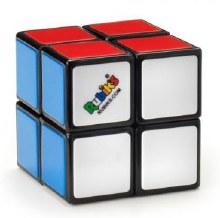 Rubik's Mini 2x2