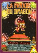 La Parade du Dragon
