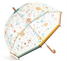 Parapluie Adulte - Petties Fleurs
