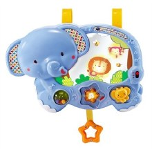 Lil' Critters Magical Discovery Mirror