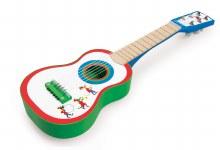 Guitar Fanfar