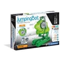 Jumping Bot (Ang.)