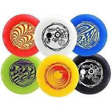 Frisbee Wham-O 130g