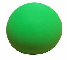 Balle change Couleur