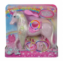 Steffi - Licorne Magic