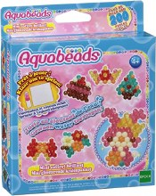 Aquabeads - Mini coffret brillant