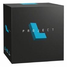 Projet L
