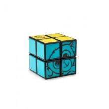 Rubik's junior - Cube