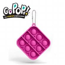 Go Pop Roundo - Mini (Ang.)
