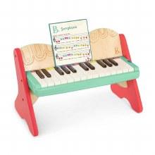 Piano Mini Maestro