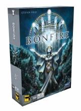 Bonfire (Fr.)