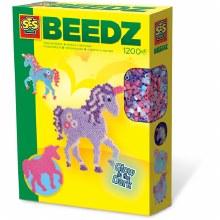 Beedz - Licorne