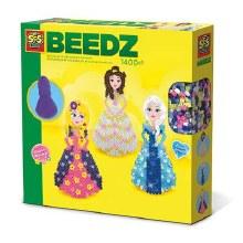 Beedz - Princesse Diamend