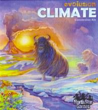 Evolution Climate - Kit de conversion