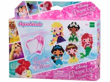 Aquabeads - Princesses Disney