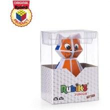 Rubik's junior - Kitty