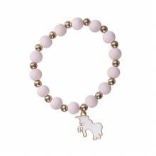 Bracelets - Rêve Licorne 2pc