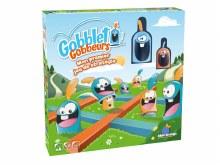 Gobblet Gobblers (Plastique)