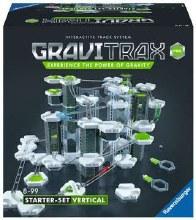 Gravitrax Pro - Starter Set