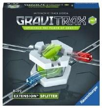 GraviTrax Pro - Extention splitter