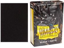 Dragon Shield - Sokush the Ornery