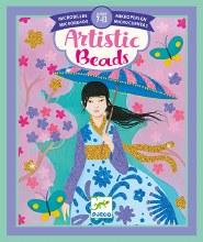 Artistic Beads - Autour du monde