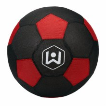 "Wicked Big Sports - Ballon Soccer 18"""