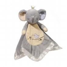 Lil'Snugglers - Éléphant