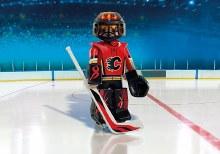 Guardien de but - Flames de Calgary