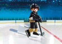 Joueur des Pingouins de Pittsburgh