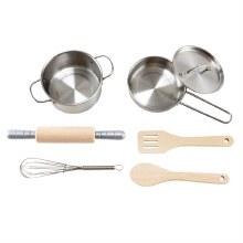 Kit de Chef Cuisinier