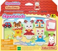 Aquabeads - Calico Critters