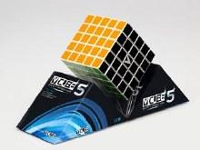V-Cube 5 carré