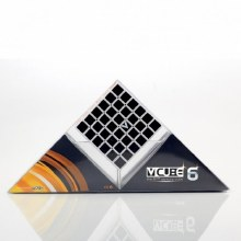 V-Cube 6 carré
