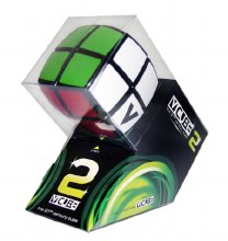 V-Cube 2 arrondi