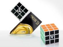 V-Cube 3 carré