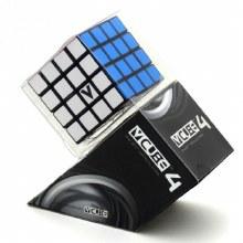 V-Cube 4 carré