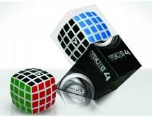 V-Cube 4 arrondi