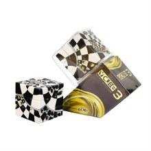 V-Cube 3 échiquier