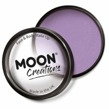 Moon Creations - Pastille Lilac