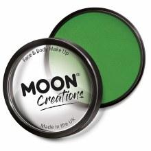 Moon Creations - Pastille Vert Clair
