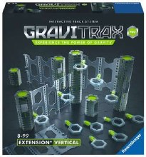 Gravitrax Pro - Extention Vertical