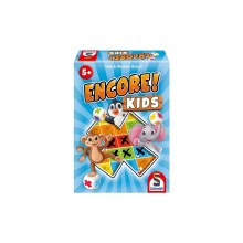 Encore Kids Kids