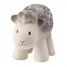 Hochet - Mouton