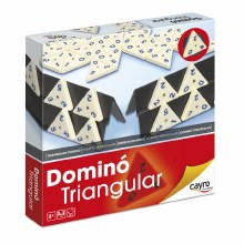 Domino Triangulaire