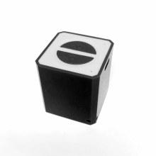 Groove Cube - Noir