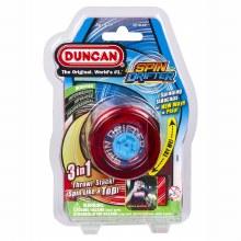 Yo-yo - Spin Drifter